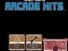 konami-classics-series-arcade-hits-gameplay1