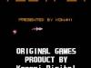 konami-classics-series-arcade-hits-gameplay2