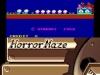 konami-classics-series-arcade-hits-gameplay4