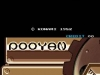 konami-classics-series-arcade-hits-gameplay5