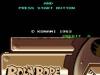 konami-classics-series-arcade-hits-gameplay6