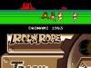 konami-classics-series-arcade-hits-gameplay7
