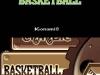 konami-classics-series-arcade-hits-gameplay9