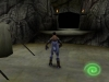 legacy-of-kain-soul-reaver-gameplay2