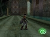 legacy-of-kain-soul-reaver-gameplay3