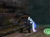 legacy-of-kain-soul-reaver-gameplay9