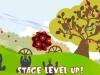 locoroco-gameplay8