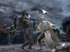 lord-of-the-rings-the-return-of-the-king-gameplay0