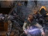 lord-of-the-rings-the-return-of-the-king-gameplay1