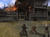 lord-of-the-rings-the-return-of-the-king-gameplay2