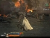lord-of-the-rings-the-return-of-the-king-gameplay4