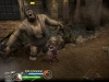 lord-of-the-rings-the-return-of-the-king-gameplay6