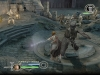 lord-of-the-rings-the-return-of-the-king-gameplay7