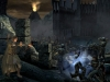 lord-of-the-rings-the-return-of-the-king-gameplay8
