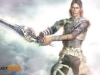 lost-odyssey-main-character2
