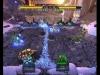 magic-the-gathering-battlegrounds-gameplay0