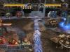 magic-the-gathering-battlegrounds-gameplay1