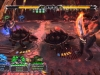 magic-the-gathering-battlegrounds-gameplay2