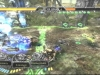 magic-the-gathering-battlegrounds-gameplay3