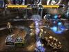 magic-the-gathering-battlegrounds-gameplay4