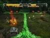 magic-the-gathering-battlegrounds-gameplay5
