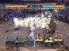 magic-the-gathering-battlegrounds-gameplay6