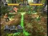 magic-the-gathering-battlegrounds-gameplay7