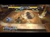 magic-the-gathering-battlegrounds-gameplay8