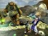 magic-the-gathering-battlegrounds-gameplay9