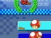 mario-kart-ds-cup-select