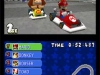 mario-kart-ds-gameplay1