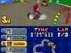 mario-kart-ds-gameplay2