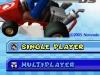mario-kart-ds-title-screen