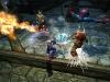 marvel-ultimate-alliance-gameplay0