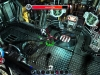 marvel-ultimate-alliance-gameplay1
