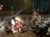 marvel-ultimate-alliance-gameplay2