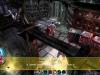 marvel-ultimate-alliance-gameplay3