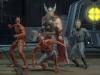 marvel-ultimate-alliance-gameplay4