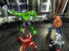 marvel-ultimate-alliance-gameplay5