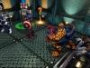 marvel-ultimate-alliance-gameplay6