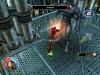 marvel-ultimate-alliance-gameplay7