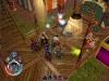 marvel-ultimate-alliance-gameplay8