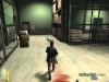max-payne-gameplay0