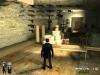 max-payne-gameplay5
