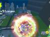 me-and-my-katamari-gameplay4