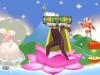me-and-my-katamari-gameplay7