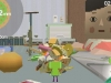 me-and-my-katamari-gameplay8