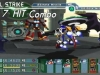 mega-man-x-command-mission-gameplay0