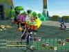 mega-man-x-command-mission-gameplay1