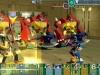 mega-man-x-command-mission-gameplay2
